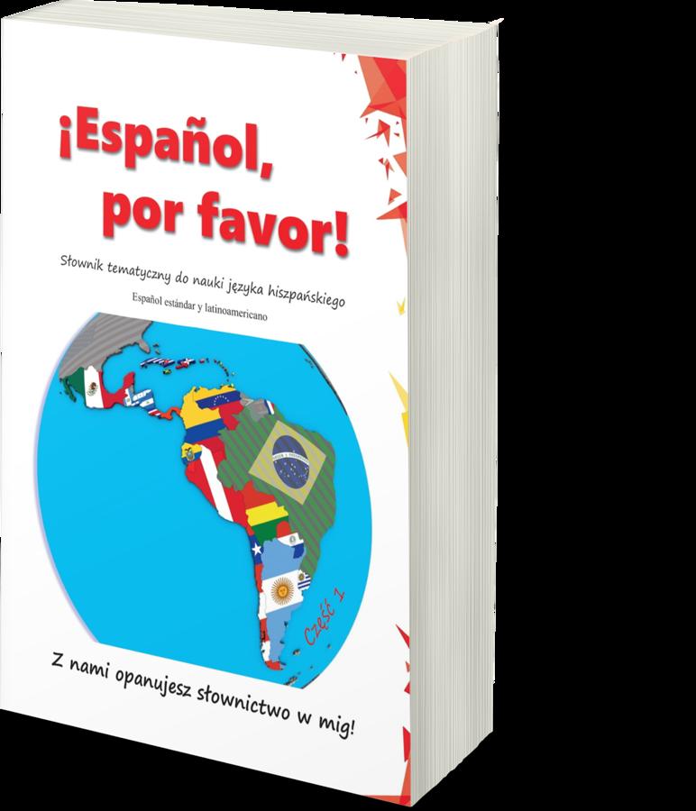 https://www.espanoleandocondoni.com/sklep/item/espanol-por-favor---wersja-papierowa-przedsprzedaz/